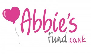 Abbie's fund Logo