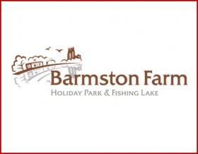 Barmston Farm Logo and Branding | Weborchard, Hull, Yorkshire