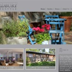 Ecommerce Website Design Hull by Weborchard - Ledbury Lifestyle