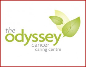 Odyssey Cancer Care Centre Logo | Weborchard, Hull, Yorkshire