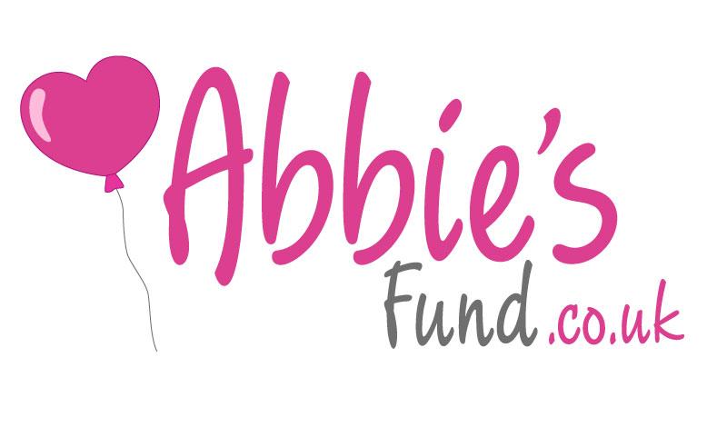 Abbie S Fund Logo Weborchard