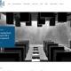 Assure Building Management London - Website Design by Weborchard Beverley East Yorkshire