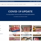 Ecommece Website Design Beverley by Weborchard for East Riding Country Pork