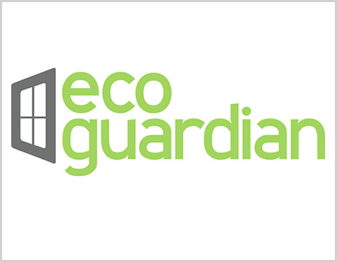 Branding and Logo Design in Beverley by Weborchard for Eco Guardian