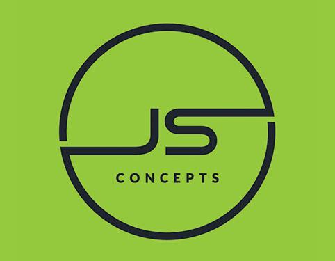 Logo designers in beverley - Weborchard logos and branding Beverley Hull