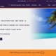 Ecommerce Website Designers in Beverley - Weborchard. Meditative Moods