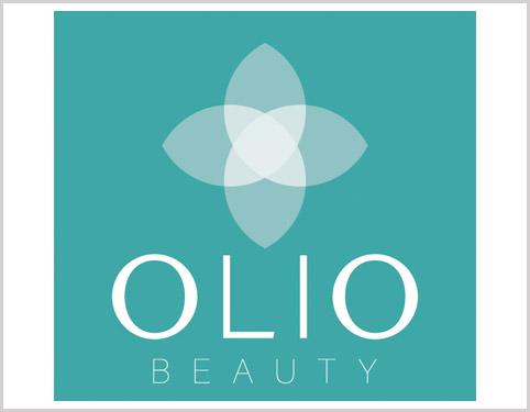 Olio Beauty Logo Design Beverley by Weborchard Hull Yorkshire