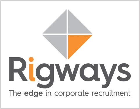 Logo Design Beverley Logo Design Hull Weborchard Rigways