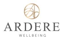 Ardere Wellbeing Weborchard Website Deign Beverley Hull