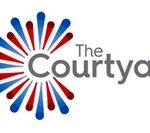Weborchard Website Design Beverley - The Courtyard Goole
