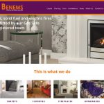 Website Design Beverley Website Design Hull Weborchard Benems Essex