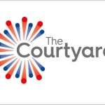 Logo Design Beverley and Logo Design Hull - The Courtyard Goole, East Yorkshire