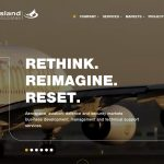 Website Design Beverley Website Design Hull by Weborcahrd Yorkshire Hawksland Associates