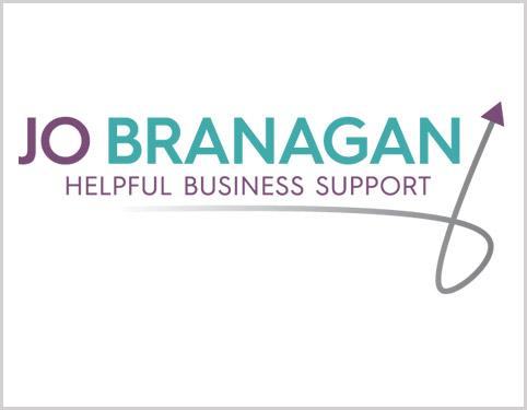 Logo Design Beverley by Weborchard Logo Design Hull - Jo Branagan