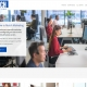 Match Marketing Hull - Website Design Beverley by Weborchard - Web Designers Hull