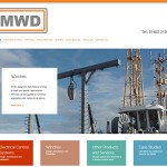 Responsive Website Design Hull by Weborchard - MWD Hull
