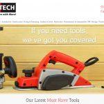 Website Design Hull Weborchard Ecommerce Beverley Woodmansey East Yorkshire Nortech Responsive