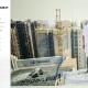Website Designer Beverley - Weborchard - Printawall Responsive Website