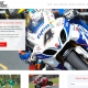 Website Design Beverley for Sponsor Seeker by Weborchard - Web Design Hull, East Yorkshire