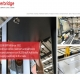 Website Designer Beverley - Weborchard responsive website design for Summerbridge