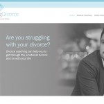 Website Design Hull by Weborchard - Surviving Divorce Responsive Website Design Hull, Yorkshire