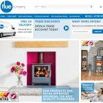 Ecommerce Websites Beverley Hull Website Design Beverley Weborchard