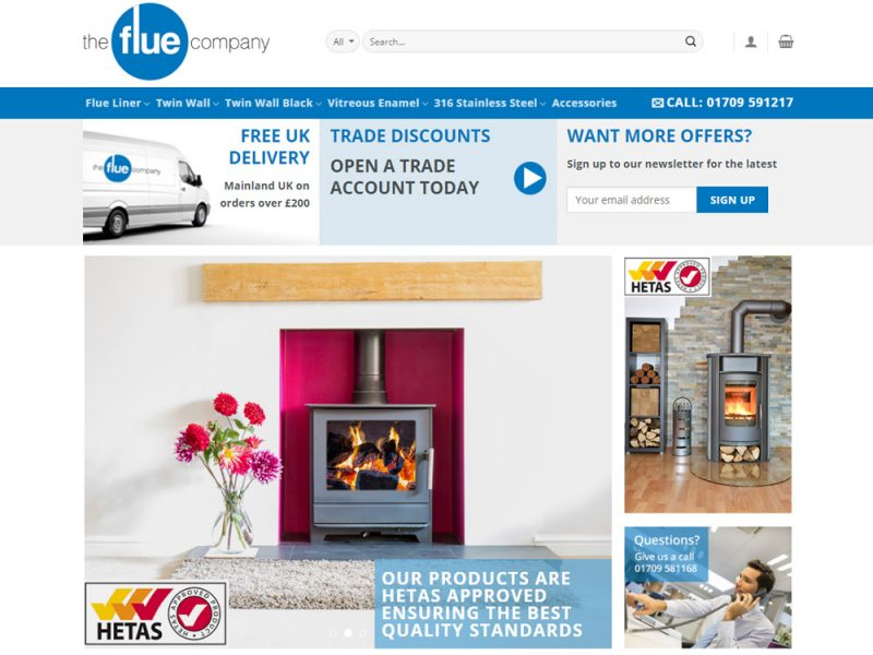 Ecommerce Websites Beverley Hull Website Design Beverley Weborchard