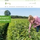 Ecommerce Website Design Beverley - Website Designers - Thorpe Trees