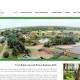 Responsive website design in Beverley by Weborchard for Woodmansey Business Park